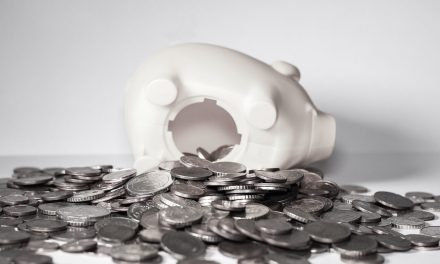 Learn Some Great Ways to Save Money