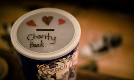 The Purpose and Importance of Different Charities